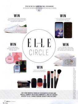 press-article-ELLE
